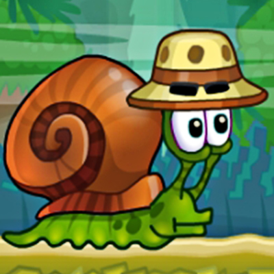 snail-bob-8-thumbnail